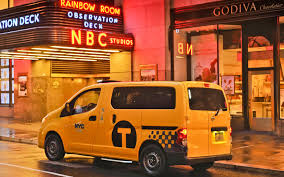 brooklyn lexus taxi nissan nv200 taxi contract blocked by ny state supreme court