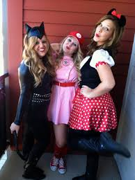 group halloween costumes for 3 people info 20 best friend