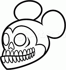 mickey mouse ears tattoo free download clip art free clip art