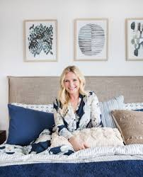 Tv Shows About Home Design by Emily Henderson Interior Design Blog
