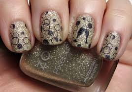 a collection of nail designs 2014 be modish
