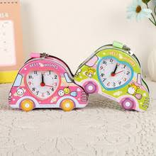 Heart Shaped Piggy Bank Popular Car Money Boxes Buy Cheap Car Money Boxes Lots From China