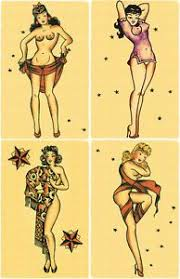 best 25 pin up girls ideas on pinterest pin up tattoo