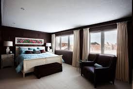 marvellous contemporary adult bedroom ideas camer design beautiful adult bedroom ideas photos mywhataburlyweek com