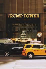 Trump Tower Nyc by Best 20 Trump Tower Nyc Ideas On Pinterest Trump Tower Art