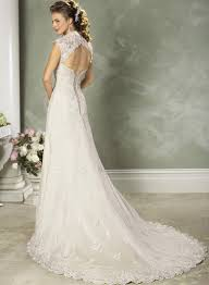 lace vintage style wedding dresses the wedding specialiststhe