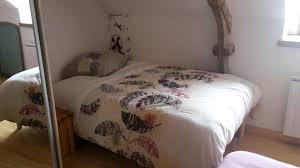 chambre chez l4habitant hotel chambre chez l habitant surzur booking com