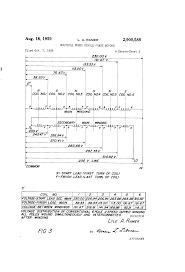 patent us2900588 multiple speed single phase motors google patents
