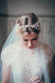 bridal accessories london 47 best of wedding accessories for wedding idea