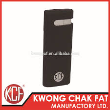 custom butane lighter custom butane lighter suppliers and