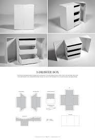 box design best 25 box design ideas on box packaging package