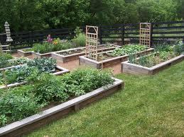 home vegetable garden plans home vegetable gardens design decorating clear