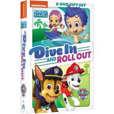 new paw patrol movie and pick your own toy value bundle walmart com