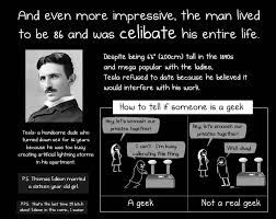 What Year Did Thomas Edison Invent The Light Bulb 202 Best Nikola Tesla Images On Pinterest Tesla S Nikola Tesla