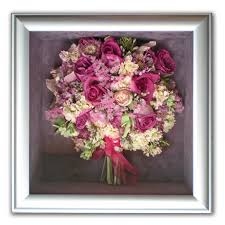 wedding bouquet preservation articrafts floral preservation freezedryflorals flower