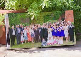 Wedding Album Online Wedding Albums U2013 The English Wedding Blog