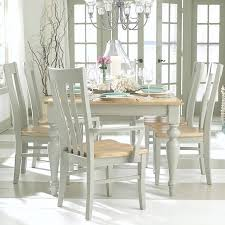 30 wide dining room table elegant astonishing decoration 30 wide dining table fashionable for