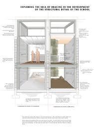 omni architects singapore