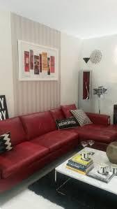 best lighting images on pinterest wall lights light walls living