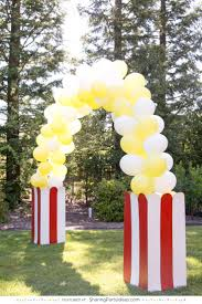 halloween carnival party ideas 217 best carnival circus themed parties images on pinterest