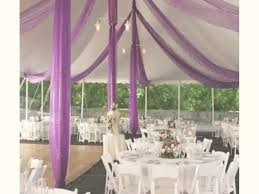 Backyard Wedding Decorations Ideas Luxury Planning A Backyard Wedding Vectorsecurity Me