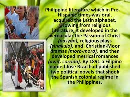 the ethno cultural and historical heritages ppt