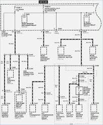 odyssey floor plan honda odyssey wiring diagram dynante info