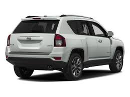 2011 jeep compass consumer reviews 2016 jeep compass reviews ratings prices consumer reports