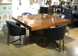 120 inch dining table 120 inch dining table 10 chairs set jburgh homes best 120 inch 120