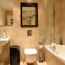jaquar bathroom ideas varyhomedesign com romantic jaquar bathroom ideas 36 about remodel interior home colors with jaquar bathroom ideas