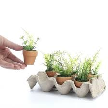 small potted plants potted herb garden design small potted plants mini artificial potted