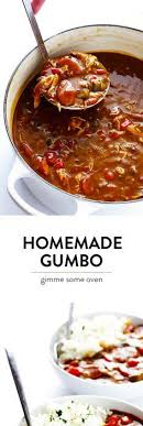lot of 6 gumbo soup gumbo recipe shrimp gumbo gumbo and sausage gumbo