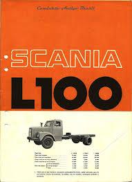 ls 1941 caminhões antigos brasileiros