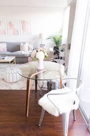 Ideas For A Studio Apartment Studio Apartment Decor Studio Apartment Decor O Hedgy Space