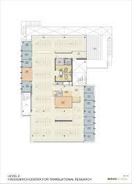 school floor plan pdf floor plans for school buildings hotcanadianpharmacy us