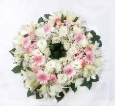 Funeral Flower Designs - funeral flower designs ideas flower arrangements fulltext