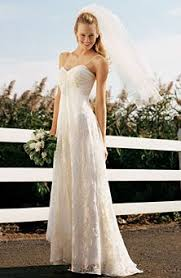 Summer Wedding Dresses Ferocious Heat And How Brides Try To Combine Fashion With Needs In