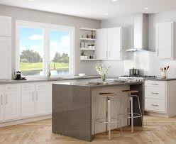 solid wood kitchen cabinets quedgeley kitchen kompact list prices and specifications 2019