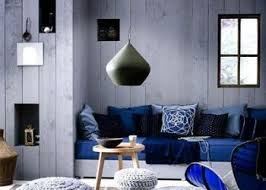 analogous color scheme paint your home in harmony perfect painter
