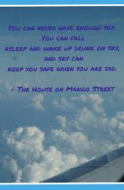house on mango street theme quotes 23 best the house on mango street ideas images on pinterest