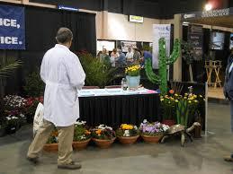 spring home u0026 garden expo hosts over 100 vendors u2013 st george news
