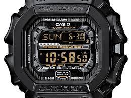 Jam Tangan Casio Gx 56 jam tangan casio g shock original jual jam tangan casio g shock