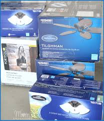 replacement fan blades lowes amazing replacement ceiling fan blades lowes photograph of ceiling