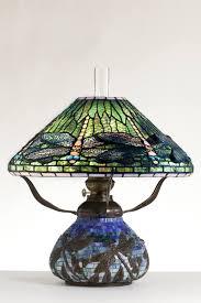pendant light replacement shades 66 most ace globe light fixture antique tiffany ls pendant