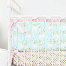Gold Crib Bedding by Unicorn Crib Bedding Sets Bedding Bed Linen