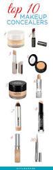 228 best makeup products images on pinterest makeup products