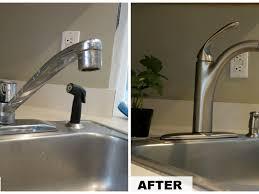 lowe kitchen faucets sink u0026 faucet kitchen faucets lowes kitchen sink faucets delta
