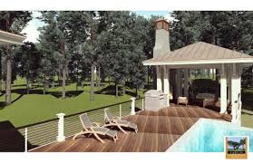 listing 248 eagle point road kiawah island sc mls 17011639
