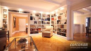 apartment top apartments in new york city upper east side home