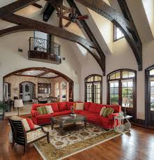french country domain deep in the heart of plano texas leading